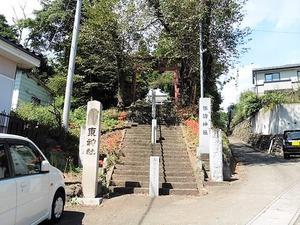 東神社 (1)
