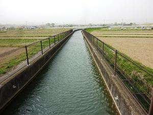 天狗岩水力発電 (4)