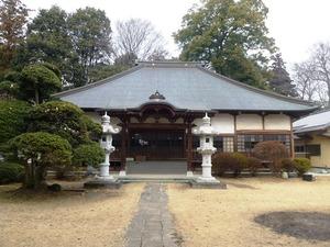 長勝寺 (2)