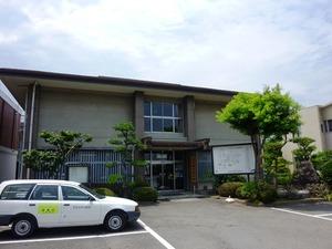 吉井郷土資料館 (1)