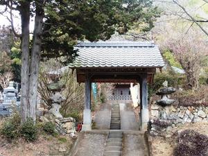 興巌寺 (2)
