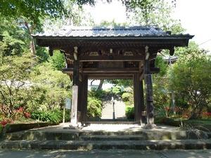 崇禅寺 (3)