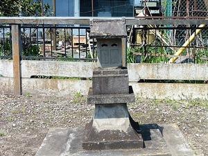 吉田榛名神社 (1)