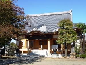 九品寺 (4)