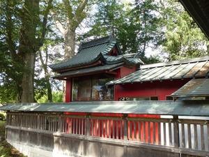 甲波祝禰神社 (5)