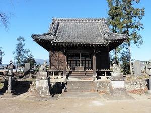 稲里稲荷神社 (3)