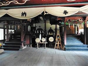 坂本八幡宮 (4)