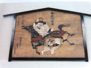 伏見神社 (8)