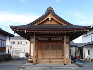 本城寺 (4)