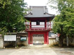 西慶寺 (2)