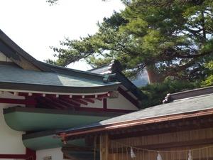貴船神社 (4)