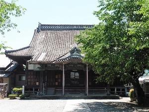 法林寺 (5)