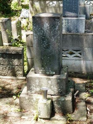 南窓寺 (4)