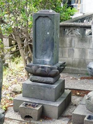 浄泉寺 (5)