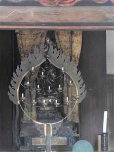 女渕の聖観音堂 (5)