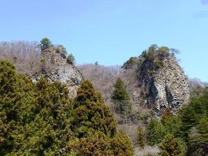 黒瀧山不動寺 (10)