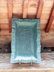 鏡神社 (9)