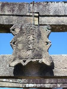 多比良神社 (2)