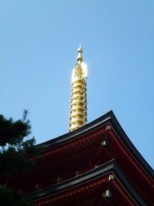 柳沢寺 (9)