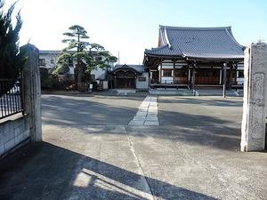 善応寺 (1)
