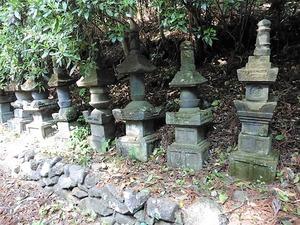 空恵寺2 (5)