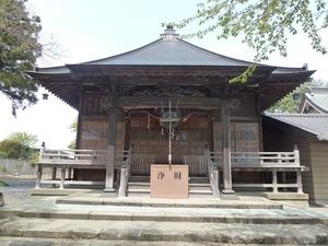妙見寺 (4)