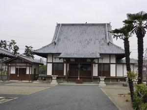 称念寺 (1)