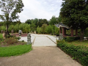いせさき市民のもり公園 (9)
