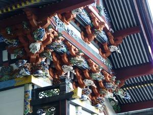 山名八幡宮 (9)