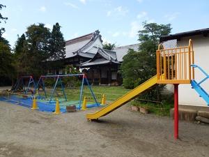 崇徳寺 (6)