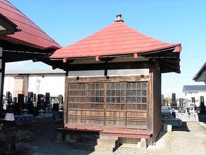 西勝寺 (6)