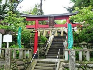 咲前神社 (1)