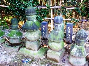 花見塚公園 (5)