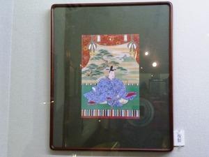 甘楽町歴史民俗資料館 (5)