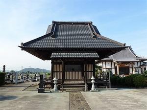 花蔵院 (5)