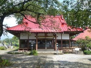 赤城寺 (2)