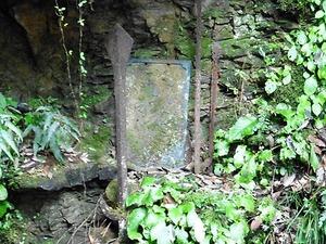 阿夫利神社 (10)