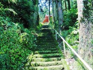 高太神社 (3)
