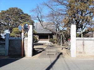 円福寺 (1)