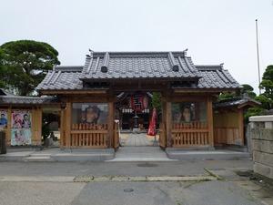 金剛院 (2)