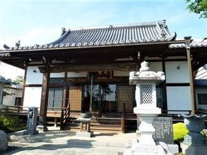清浄院 (5)
