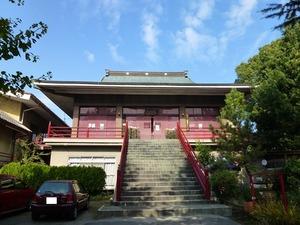 光徳寺 (3)