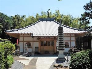 龍源寺(4)