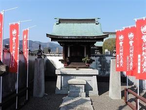 養泉寺 (10)