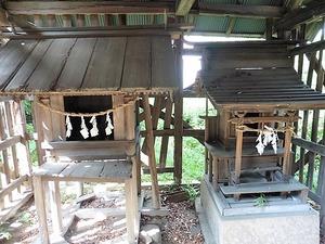 富岡飯玉神社 (4)