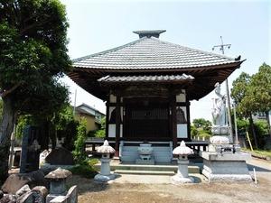 清岩寺 (5)