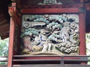 賀茂神社 (5)