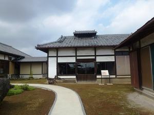大隅俊平美術館 (11)