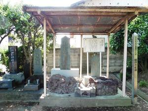 観照寺 (5)