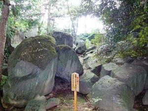 産泰神社 (4)